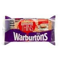 cadbury digestives case study Transcript of cadbury beverages case crush brand relaunch cadbury beverages, inc changing costs increase advertising to $7 million $35 of that budget they would be responsible as concentrate producers.