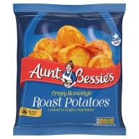 Aunt Bessie's Homestyle Roast Potatoes