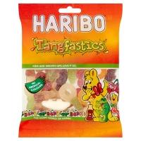 Haribo / Maoam Sharing Bags : All Varieties