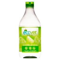 Ecover Washing Up Liquid : All Varieties