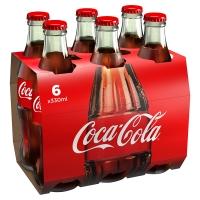 Coca Cola : All Varieties