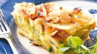 640px-X-360px Tortilla