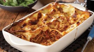 640px-X-360px lasagna