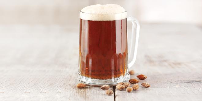 beer-cider-8