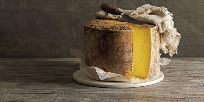 cheesemonger-2