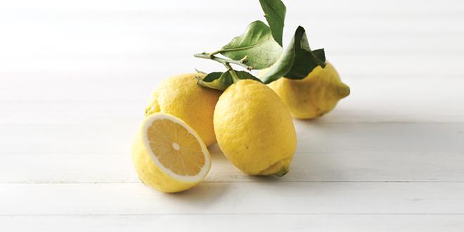 fruit-veg-4