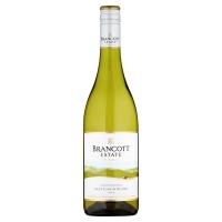 Brancott Estate  Brancott Estate Sauvignon Blanc