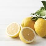 Amalfi_Lemons