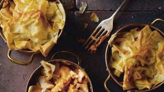 Booths_Fish-Pie-in-Filo-Pastry_640x371