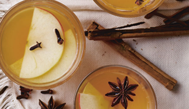 Booths_Mulled-Cider_640x371