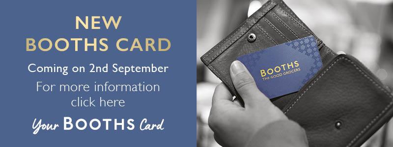 Cardholder Webpage