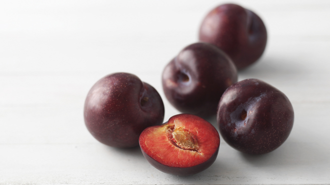 Flavorking_Plums