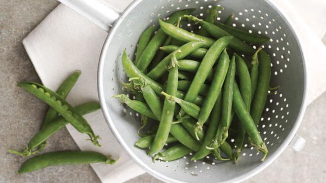 Garden_Peas