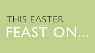 ONL109 Blog Easter Image