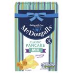 McDougalls Pancake Mix