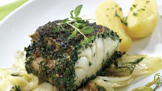 Skrei-fillets-with-lemon-and-pesto-crust_660x880