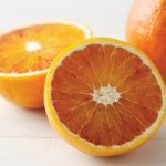 Torocco Blush Oranges