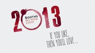 Wine Blog2