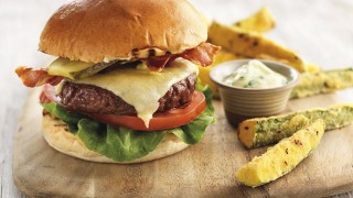 burger_and_chips_640x450