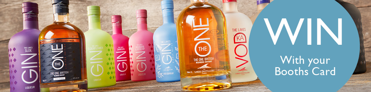 win with the lakes distillery