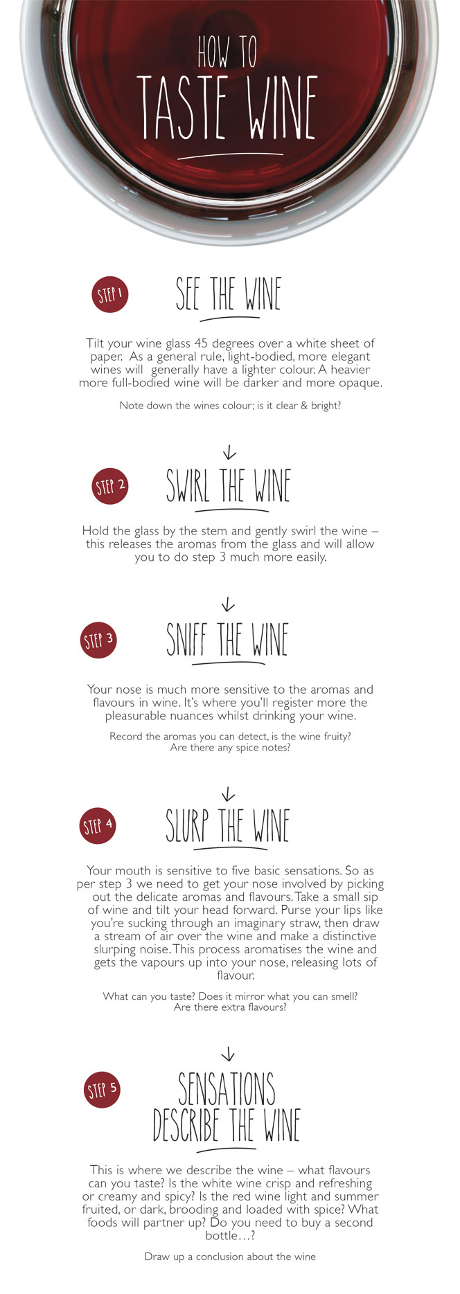 wine_tasting_instructions_660x1869