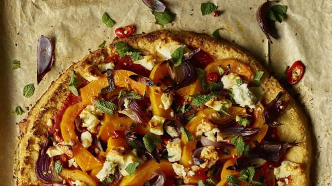 olive vegetable or fruit tart fruit